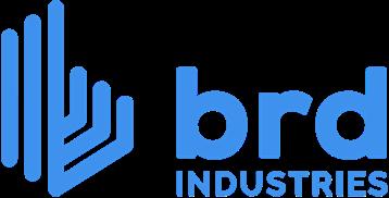 BRD Industries